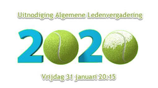 2020-01-20_11-35-43.jpg
